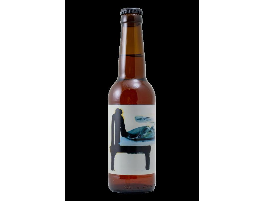 Marzen - Ritual Lab - Bottiglia da 33 cl
