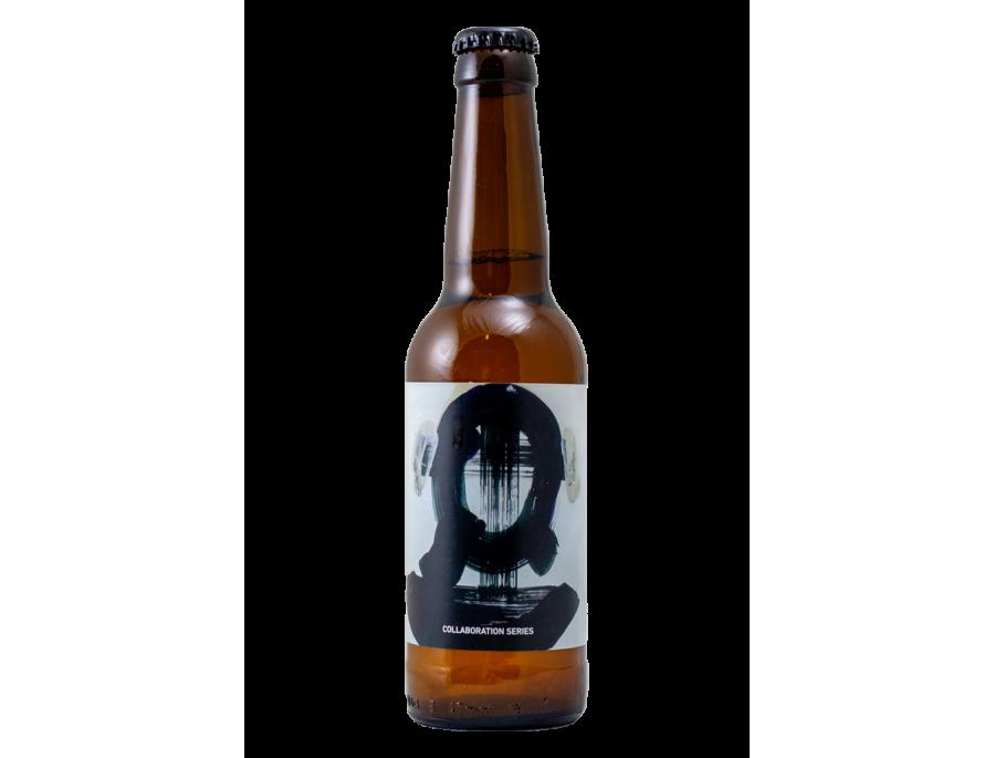 Pacific IPA - Ritual Lab - Bottiglia da 33 cl
