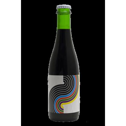 To Ol - Black Baal - Bottiglia da 37,5 cl