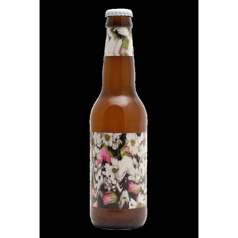 To Ol - Blossom - Bottiglia da 33 cl