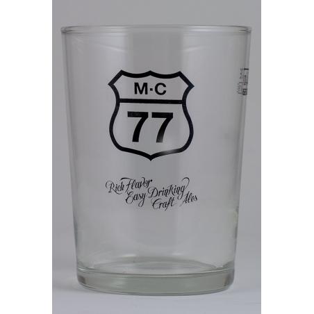 Bicchiere MC77 da 40 cl