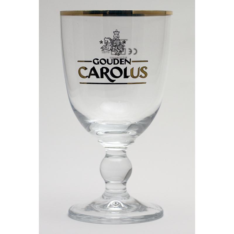 Het Anker Gouden Carolus - Coppa - 25 cl