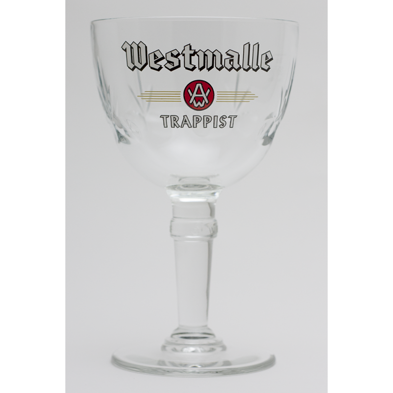 Westmalle - Coppa - 35 cl
