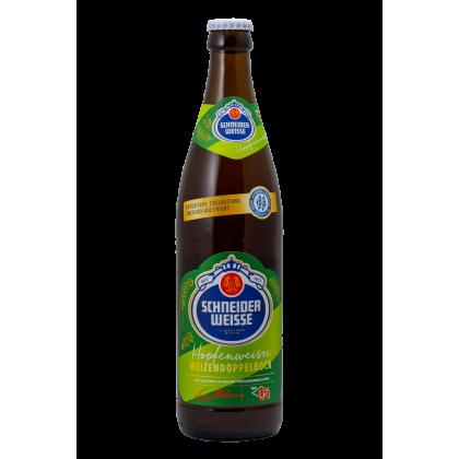 Schneider Weisse - Meine Hopfenweisse (TAP 5) - Bottiglia da 50 cl