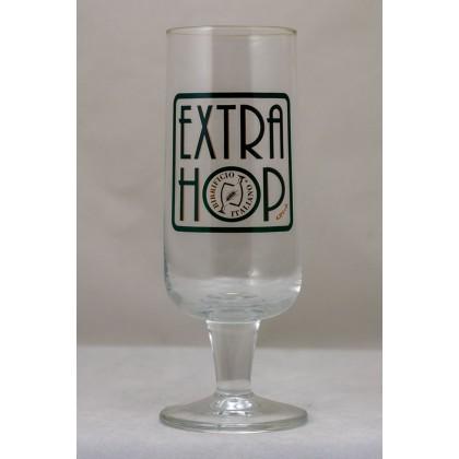Bicchiere Extra Hop - Birrificio Italiano - 30 cl