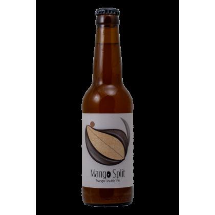 Mango Split - Ritual Pils - Bottiglia da 33 cl