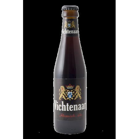 Verhaeghe - Vichtenaar - Bottiglia da 25 cl