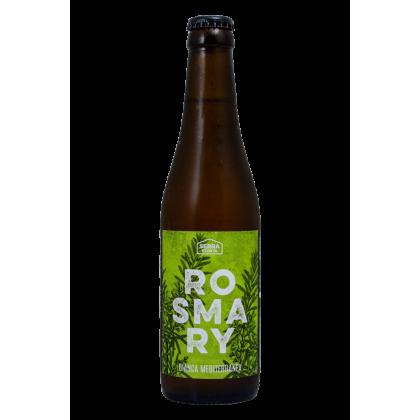 Rosmary - Serra Storta - Bottiglia da 33 cl