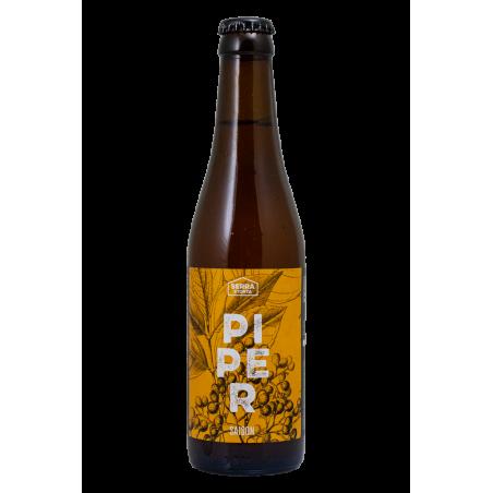 Piper - Serra Storta - Bottiglia da 33 cl
