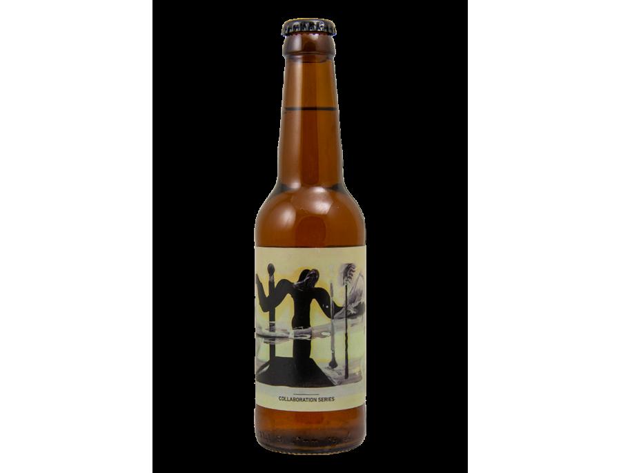 Bob the Younger - Ritual Lab - Bottiglia da 33 cl