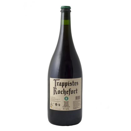 Rochefort 8 - Bottiglia da 150 cl