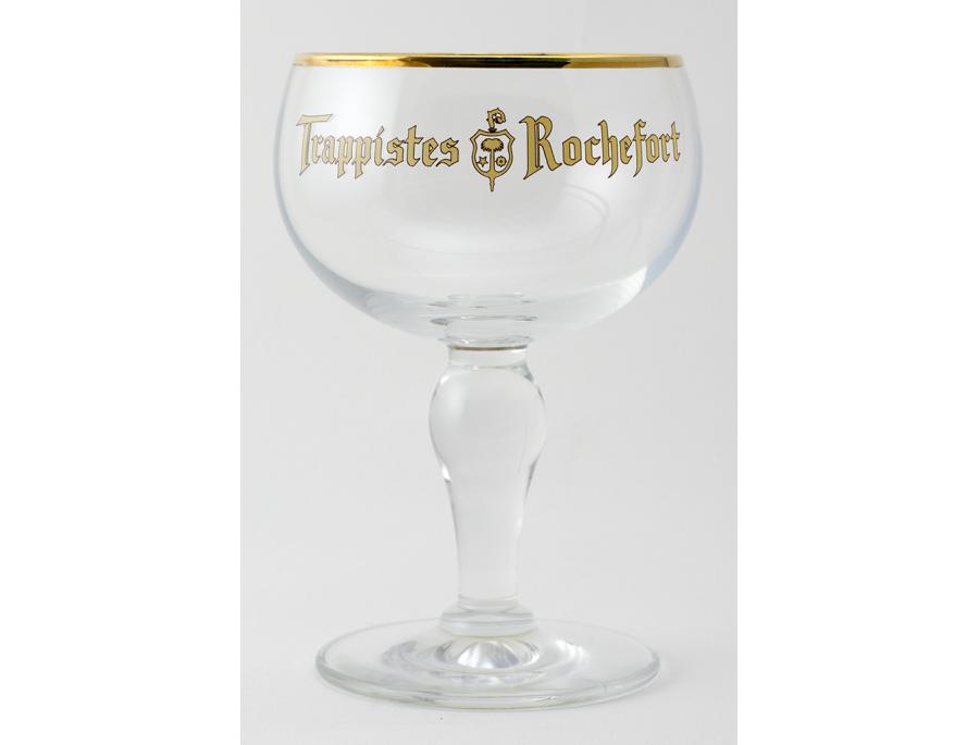 Rochefort - Coppa da 33 cl