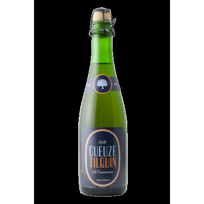 Gueuzerie Tilquin - Oude Gueuze a l'Ancienne - Bottiglia da 37,5 cl