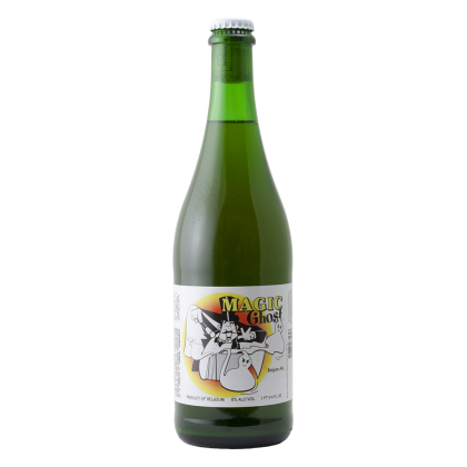 Fantome - Magic Ghost - Bottiglia da 75 cl