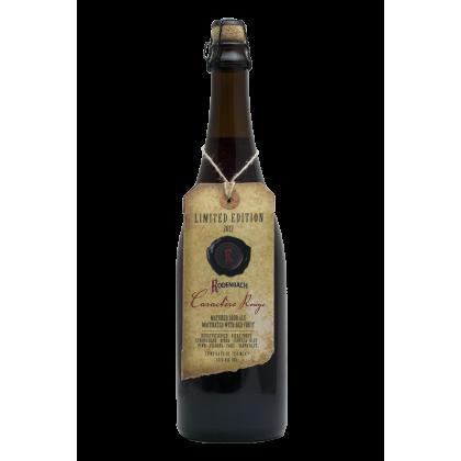 Rodenbach - Caractère Rouge - Bottiglia da 75 cl