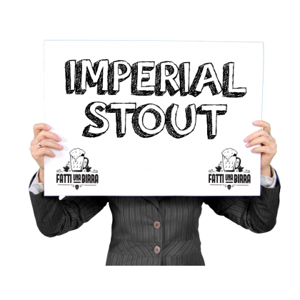 Box Imperial Stout