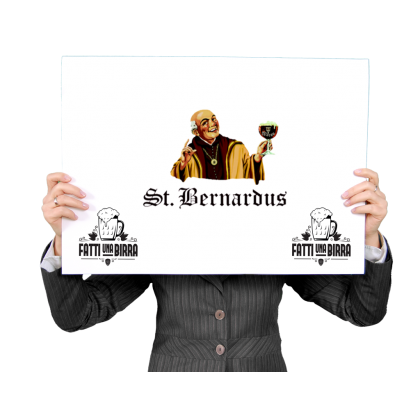 Box St.Bernardus
