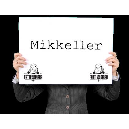 Box Mikkeller