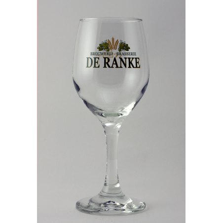 De Ranke  - Calice da 25 cl