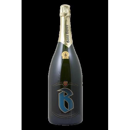 Brasserie Dupont - Avec les Bons Voeux - Bottiglia magnum da 150 cl