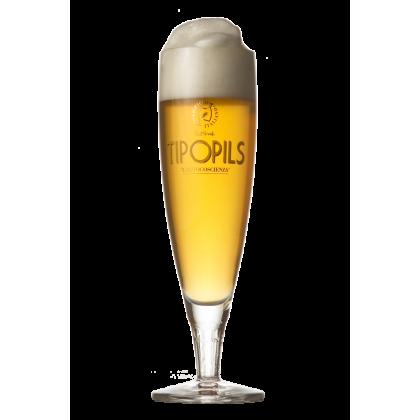 Bicchiere Tipopils