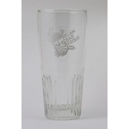Bicchiere Klanbarrique