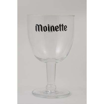 Coppa Moinette - Brasserie Dupont - 33 cl