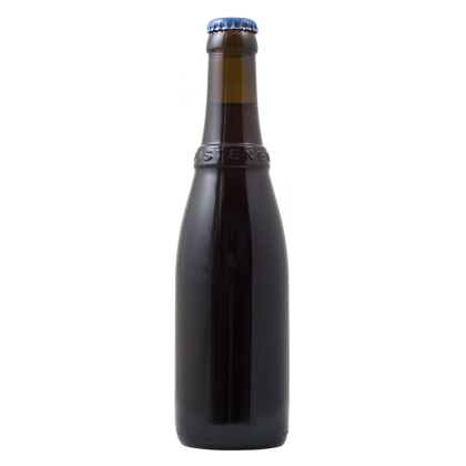 Westvleteren 8 - St.Sixtus - Bottiglia da 33 cl