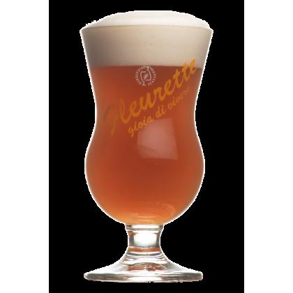 Bicchiere Fleurette - 25 cl