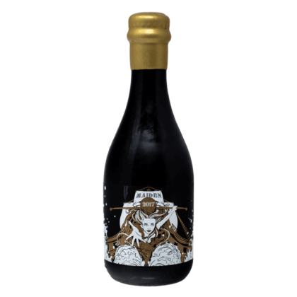 Maiden 2017 - Siren - Bottiglia da 37,5cl