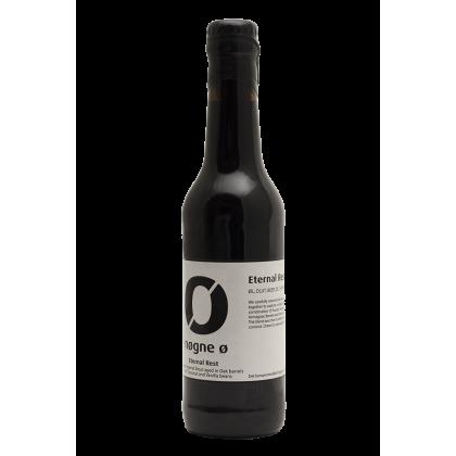 Nogne O - Eternal Rest - Bottiglia da 33 cl