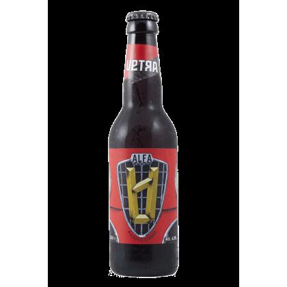 Alfa - Vetra - Bottiglia da 33 cl