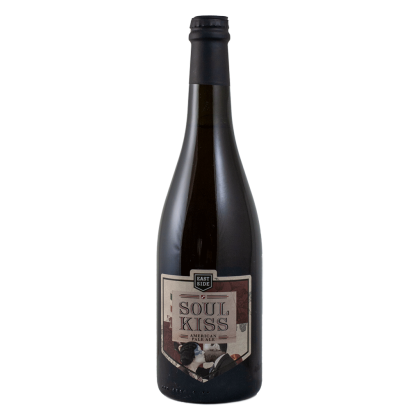 Soul Kiss - East Side - Bottiglia da 75 cl