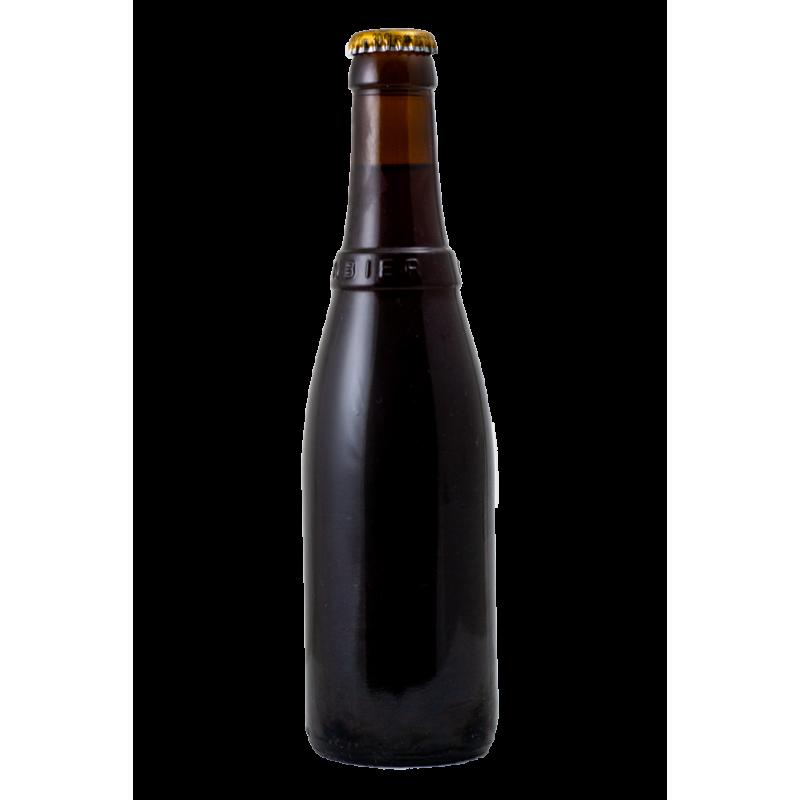 Westvleteren 12 - Bottiglia da 33 cl