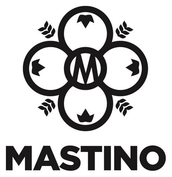 Mastino