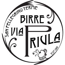 Via Priula