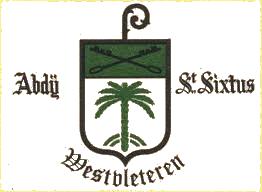 Westvleteren