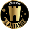 Birrificio Lariano