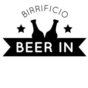 Beer In