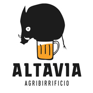 Birrificio AltaVia