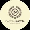 Cascina Motta