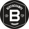 Bertinchamps