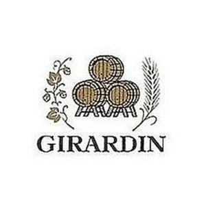 Girardin