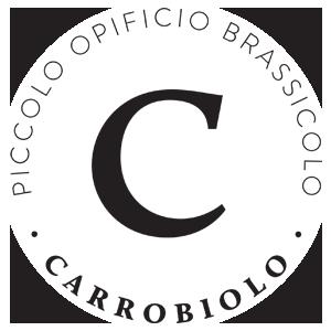 Birra del Carrobiolo