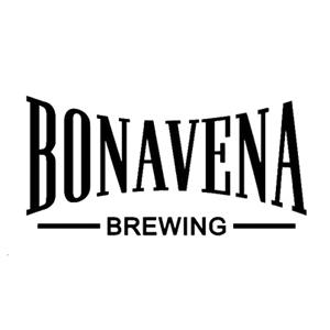 Bonavena