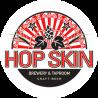 Hop Skin