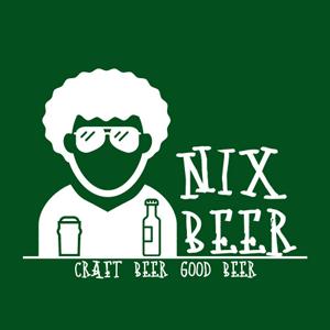 Nix Beer