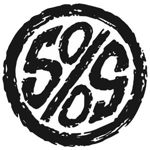 50&50