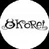 Okorei