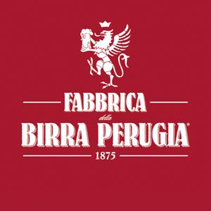 Birra Perugia